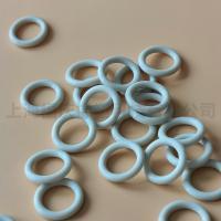 空调用制冷剂密封圈 O-ring 耐高温耐低温橡胶圈 密封件 橡胶件