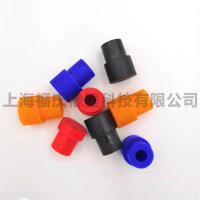 陕西厂家供应硅胶产品 耐高温耐寒硅胶异形件可来图定制