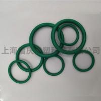 厂家推荐耐磨损橡胶件 橡胶密封件 耐老化橡胶件