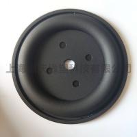 厂家生产耐油耐磨橡胶膜片 橡胶垫片等各种橡胶制品