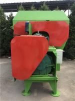 tmr臥式全日糧飼料制備機  飼料攪拌機
