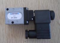 意大利univer控制电磁阀BE-3900D出货快