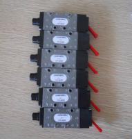 BE-3170B供應univer電磁閥意大利氣動閥