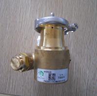 福利德fluid-o-tech葉片泵及水泵齒輪泵PA1504X