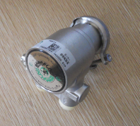 PA3504X福利德泰克水泵及葉片泵泵頭有現貨哦