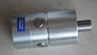 rotoflux旋转接头液压头A08-1502-05L拳头产品