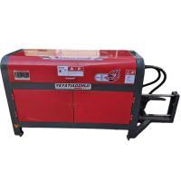 鋼筋調直切斷機 全自動數控液壓調直機