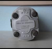 日本KYB齒輪泵及液壓泵KP0512C主打產品有現貨