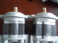 正品岛津SHIMADZU油泵SGP1-16D2H5-L日本出货