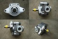 日本島津液壓油泵YP10 2.5A-2D2L407有現貨銷售