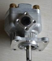 KYB高壓油泵KP0514ASSS指定專用特殊泵