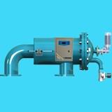 電子水處理器