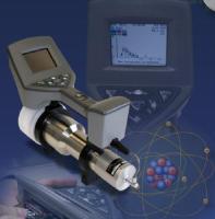 美國BNC SAM940型手持式同位素識別儀