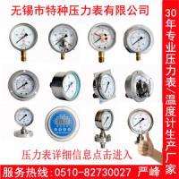 YN-50 YN60 YN75 YN100 YN150耐震壓力表