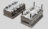 提升模具加工制造的質量和生產效率的方法