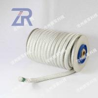 滄州振榮無堿玻璃纖維編繩