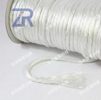 滄州振榮無堿玻璃纖維扭繩