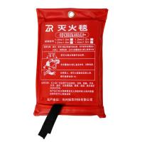 滄州振榮玻璃纖維滅火毯