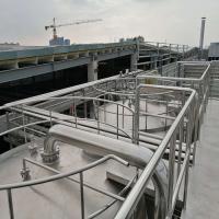 蒸餾水設備廠家