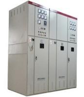 襄陽源創6KV高壓電容補償柜