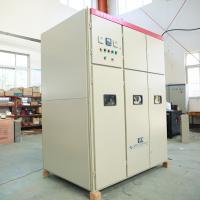高壓軟啟動柜性能穩定安全高效