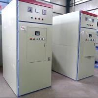 性能穩定的高壓固態軟啟動柜價格便宜