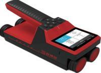 鋼筋掃描儀保護層位置直徑檢測ZBL-R660