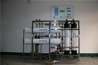 蕪湖市中水回用設備/工業用水回用設備/零排放/泳池循環水設備