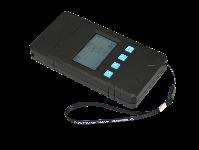 LR-TH10 数字式碳化深度测量仪