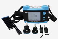 LR-H800 樓板厚度檢測儀