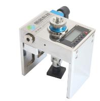 LR-6000C型一體式粘結強度檢測儀