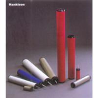 HANKISON E5-40滤芯