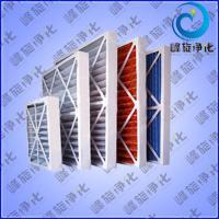 重慶一次性紙框過濾器、上海紙框過濾器