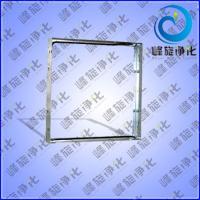 初中效安装框、空调过滤网安装框