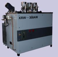 隔熱條隔熱膠負荷熱變形溫度測定儀