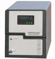 SOFTAM300S蒸發光檢測器琛航科技總代理