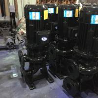 WL直角式高效排污泵