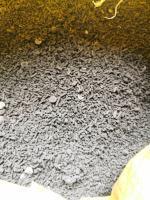 氧化铁催化剂浆料高速胶体磨