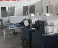 日立離心機污水廠離心機維修
