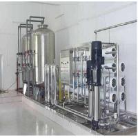 制藥純化水設備*商家推薦
