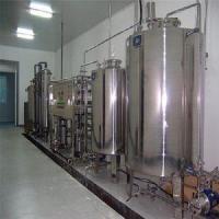 制藥純化水設備廠家直銷