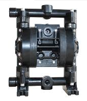 MK06/10金屬 氣動隔膜泵