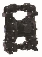 MK40鋁合金 氣動隔膜泵
