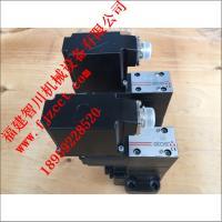 ATOS阿托斯\電磁閥/AGRCZO-AE-10 210 I W