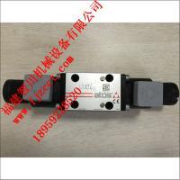 ATOS阿托斯\DHI-0751 2 WP-0024/電磁閥