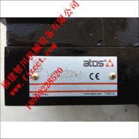ATOS阿托斯 電磁閥\SP-CAI-230 50