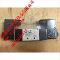 電磁閥亞德客4V220-08