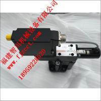 阿托斯電磁閥AGMZO-TERS-PS-10 210 I 54