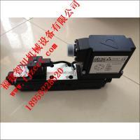 阿托斯電磁閥DHRZO-P5E-012 25 11