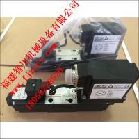 阿托斯電磁閥DHRZO-P5E-012 25 I 11